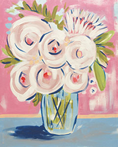 abstract_peonies