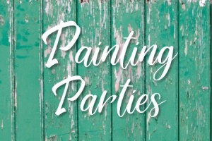 Website_button_painting_parties