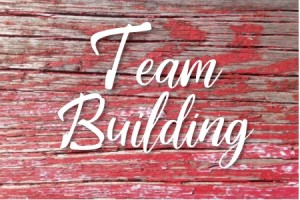 Website_button_tambuilding